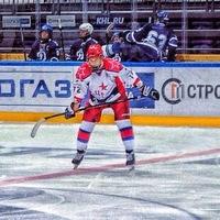 Гриша Филиппов
