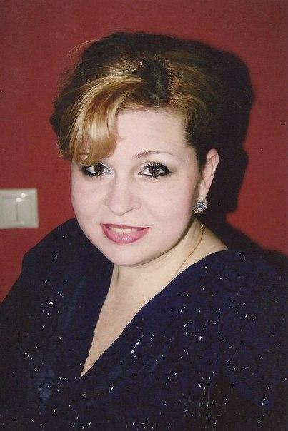 Татьяна Коновалова, Алматы, Казахстан