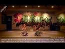 [키즈댄스학원 No.1] 이효리 - Bad Girls (배드걸스) DANCE COVER / 데프키즈분기별평가 가수오디션