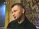 Чечня..84 РАЗВЕДБАТ..ПОДВИГ НАШИХ РЕБЯТ ПОД ДУБА-ЮРТОМ