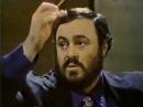 Pavarotti Masterclass - Chi bel sogno di Doretta