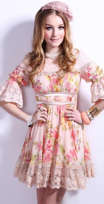2d9b0dd3c23 Красивые платья