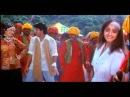Aisi Waisi Baat Nahin (Full Song) Film - Hero Hindustani