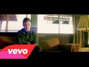OneRepublic - Stop And Stare Official Music Video