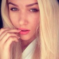 Аня Семенцова