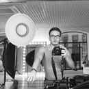 Личный фотоальбом Аделя Гизатуллина
