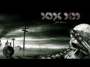 Dope D.O.D. - Black Rain ( Lyrics)