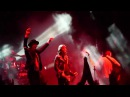 The Libertines - The Good Old Days - Ahmad Tea Music Festival - Moscow - 27.06.15