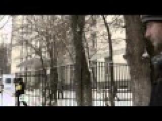 """Сериал """"Меч"""" - 18 серия(2-й сезон)"""