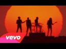Daft Punk - Get Lucky Official Audio ft. Pharrell Williams, Nile Rodgers