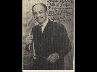 Rozner Eddi Caravan