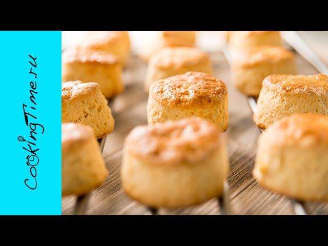 Булочки к завтраку простой рецепт как приготовить вкусный завтрак смотреть онлайн без регистрации