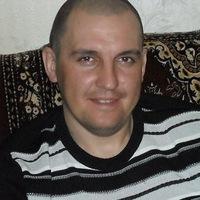 Андрей Левченков