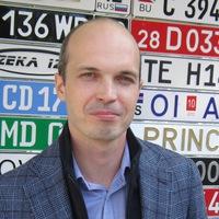 ДмитрийКобляков