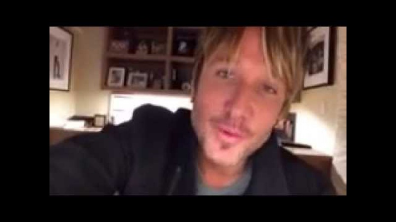 Urban Chat Video 83 Idol ACM's All 4 The Hall FUSE International Listening Party