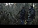 Shipibo Conibo short film