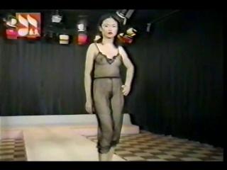 Permanent lingerie show Taiwan-32(40`53)(720x480)