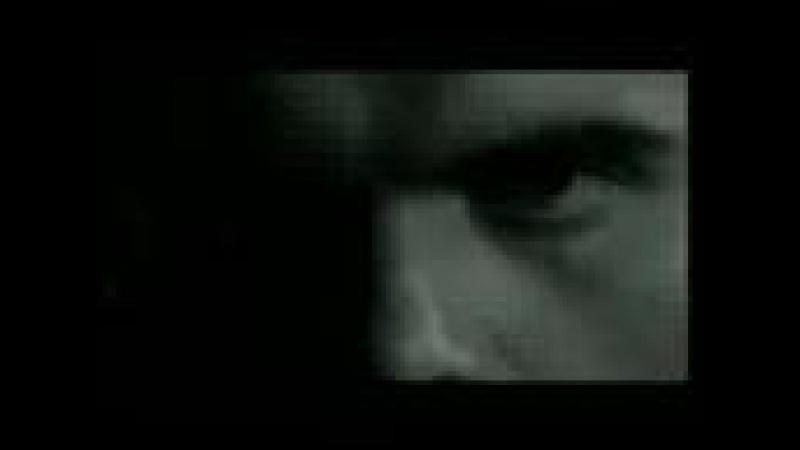 Лика Стар - Одинокая Луна (1996).