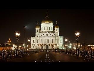 Максим Щербицкий – Благодарение