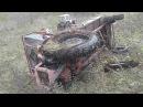 Ужас не пропути как мордва убили тракторжесть номер карты 2202200202940746 на ремонт трактора.