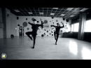 The Cat Empire – The Lost Song   Contemporary by Ilya Padzina   D.side dance studio