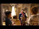 1812 Уланская баллада мелодрама история 2015 Фильм HD 1080p