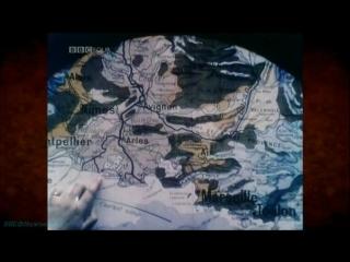BBC Удивительный мир Альбера Кана (09). Край света (Документальный, 2007)