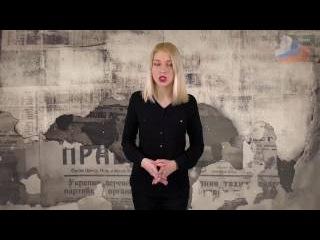 """5000 солдат и """"КОНОПЛЯ"""" для Латвии, Россия в Арктике и еще..."""