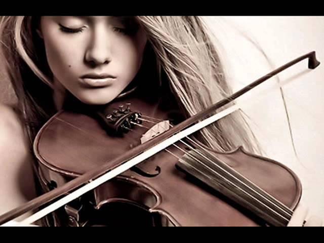 Czułość serca ukrytego w muzyce duszy mej woła mnie