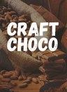 Личный фотоальбом Choco Craft