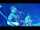 XS Noize Video Exclusive: Thrice - The Window