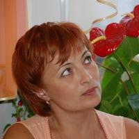 ЕленаАндреева