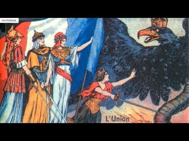 Андрей Фурсов Реформы Столыпина Кто развязал Первую мировую войну