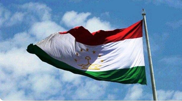 поздравление на день флага республики таджикистан врач хорошо известен