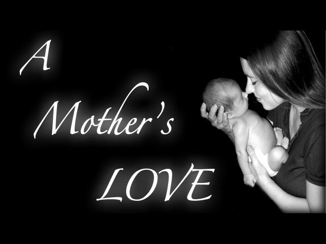 Mother s Day Song: A Mother s Love Gena Hill Lyric Video