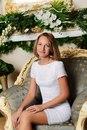Личный фотоальбом Анастасии Навойц