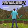 Видео о игре Minecraft тут! - Майнкрафт.орг