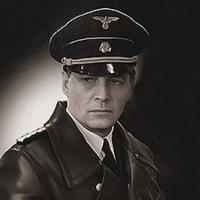 Андрей Щавелев