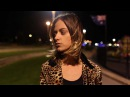 Skrillex - Summit (feat. Ellie Goulding) [Video by Pilerats]
