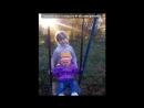 «С моей стены» под музыку Алия, с днем рождения!!! - Люблю тебя, моя младшая сестренка!!! Очень скучаю!!!. Picrolla