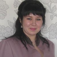 АленаПосохова
