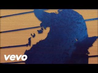 "Alex Wiley ""For Sunny"" feat. Hippie Sabotage"