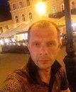 Фотоальбом Александра Гордеевского