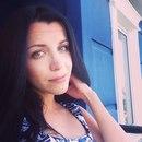 Личный фотоальбом Ksenia Karpova
