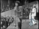 The Rolling Stones Satisfaction Live 1965 (Reelin In The Years Archives)