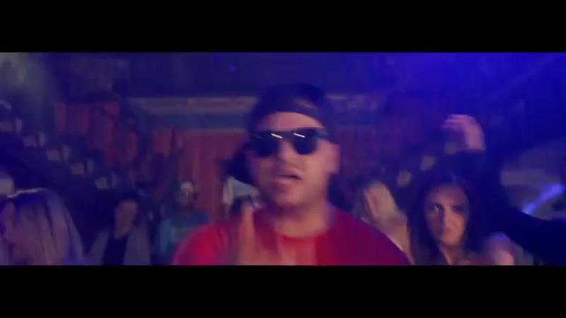 Ceha Joint Nocny Dromader ft Lilu Ania Iwanek