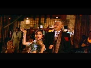 Toofan - Vishwatma (1992) - HD DVD