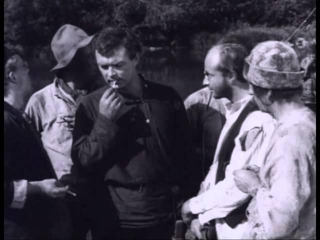 Угрюм река 1969 1 серия фильм смотреть онлайн