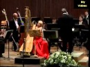 François Adrien Boieldieu Concerto for Harp and Orchestra Julia Rovinsky Zubin Mehta