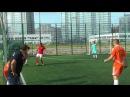 Fabu Cup 2015 SeapS 4 7 ФК Резерв Brands League